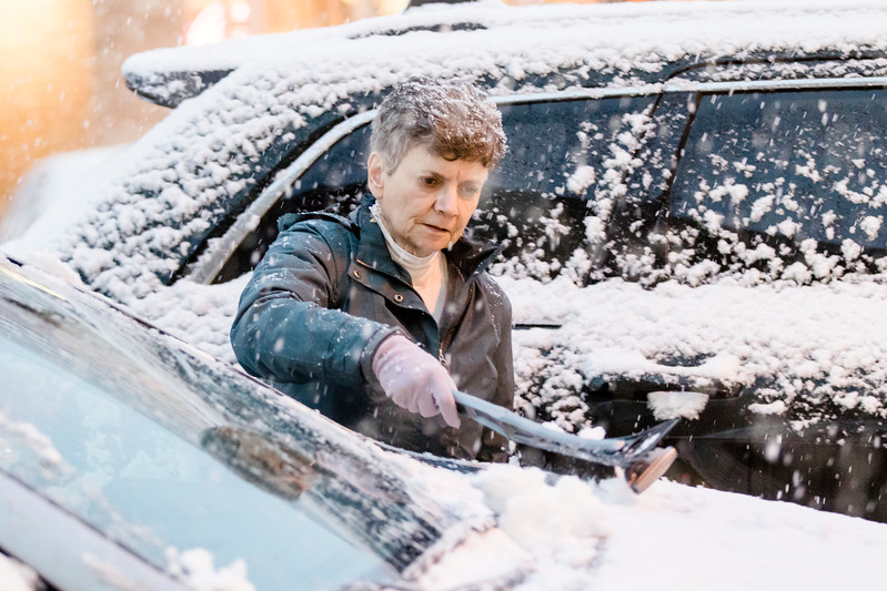 hnews_tue1212_Snow_Weather_04.jpg