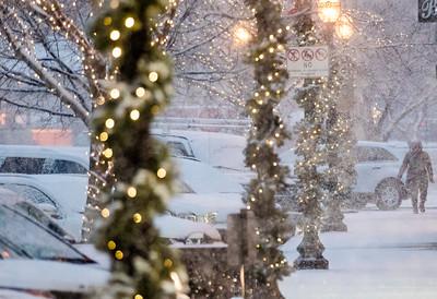 hnews_tue1212_Snow_Weather_01.jpg