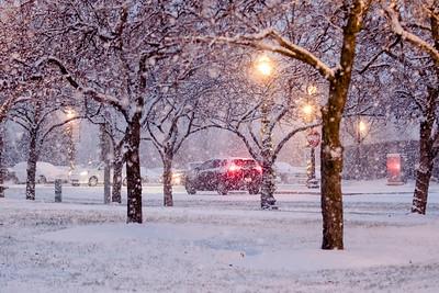hnews_tue1212_Snow_Weather_05.jpg