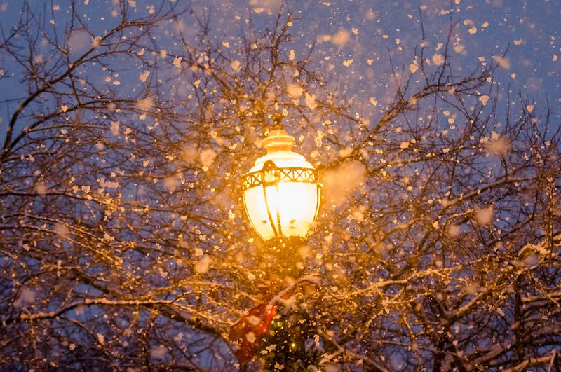 hnews_tue1212_Snow_Weather_06.jpg