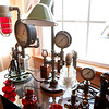 knews_thu_1214_ELB_SteampunkLamps4