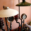 knews_thu_1214_ELB_SteampunkLamps5