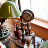 knews_thu_1214_ELB_SteampunkLamps2