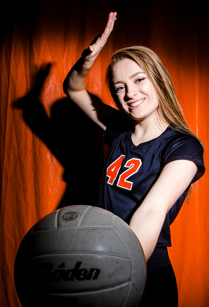 hspts_adv_AOY_Volley_Megan_Kelly_Poster.jpg