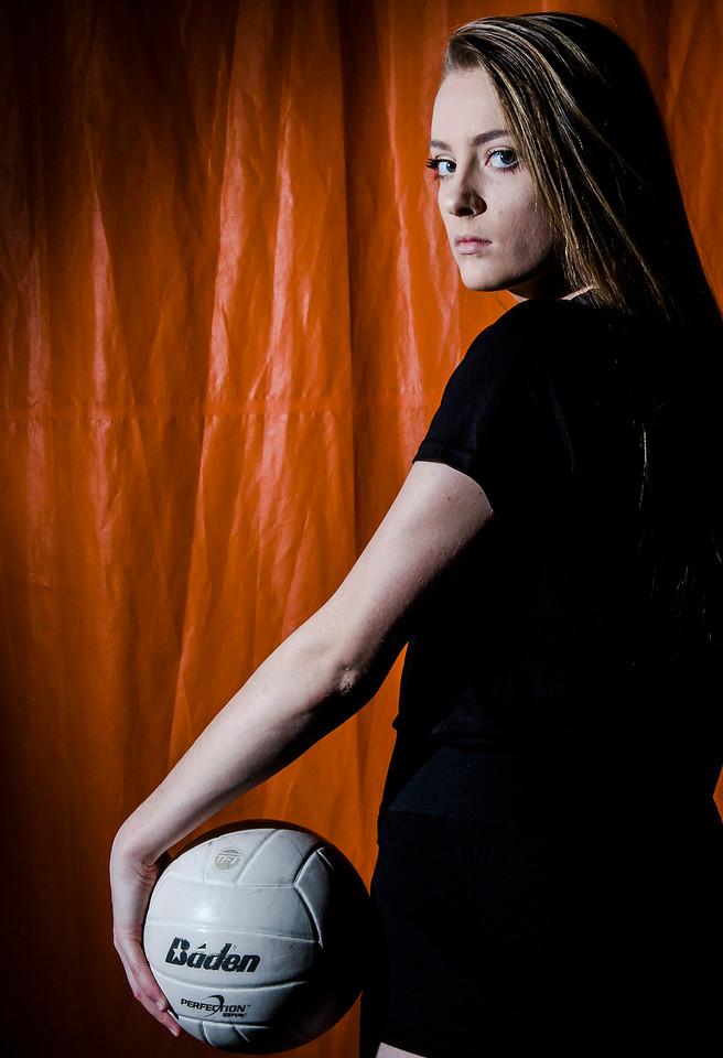 hspts_adv_AOY_Volley_Megan_Kelly_03.jpg