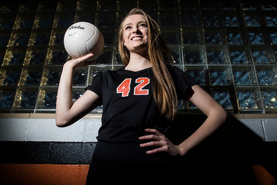 hspts_adv_AOY_Volley_Megan_Kelly_02.jpg