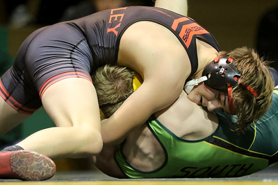 hspts_1207_Wrestling_Hunt_CLS_