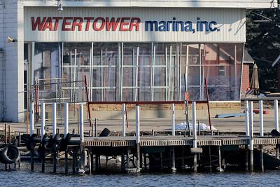hnews_1210_Watertower_Marina_