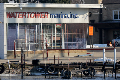hnews_1210_Watertower_Marina_