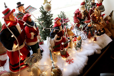 hSTYLE_Holiday_Decor_