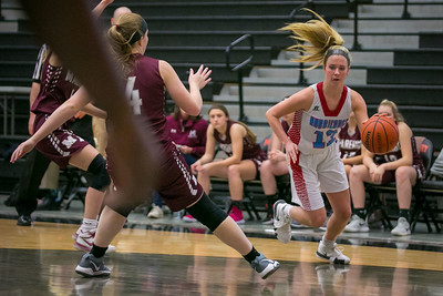 hspts_sun1223_gbball_mar_mc_dineen, regan1.JPG