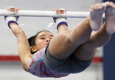hspts_1202_Gymnastics_Preview