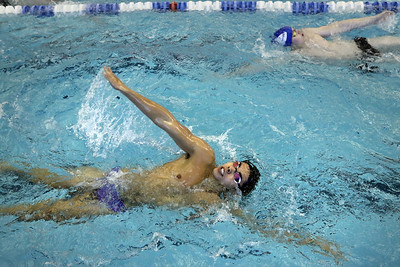 hspts_1204_BSwim_Preview