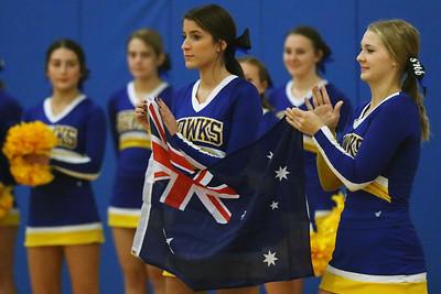 hspts_1212_BHoops_Jburg_Australia