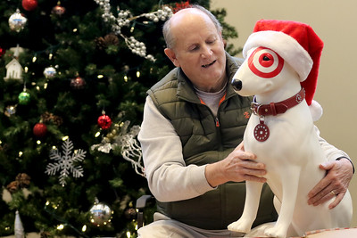 hnews_1213_Target_Dog