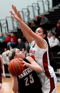 hspts_1216_Bball_MAG_MH-