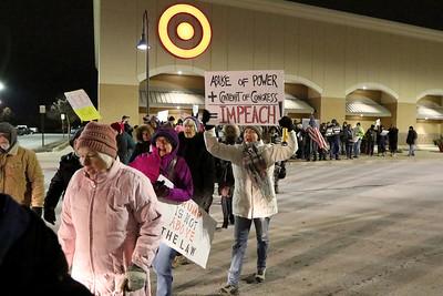 hnews_1217_Impeachment_Protest