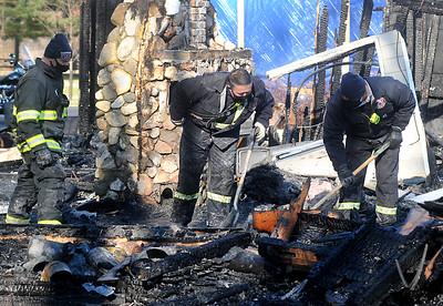 12032020-SM-Algonquin-House-Fire-GSP