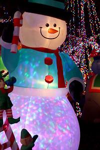 hnews_1207_Xmas_lights
