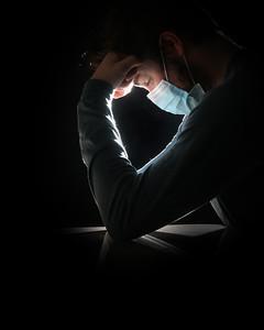 hnews_1222_COVID_Depression