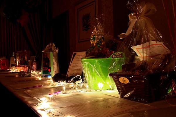 20120224 - LITH Chamber Awards (BM)