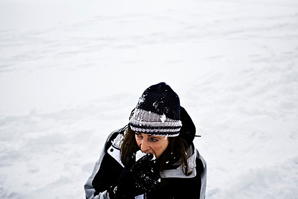 20120224 - Snow (LB)