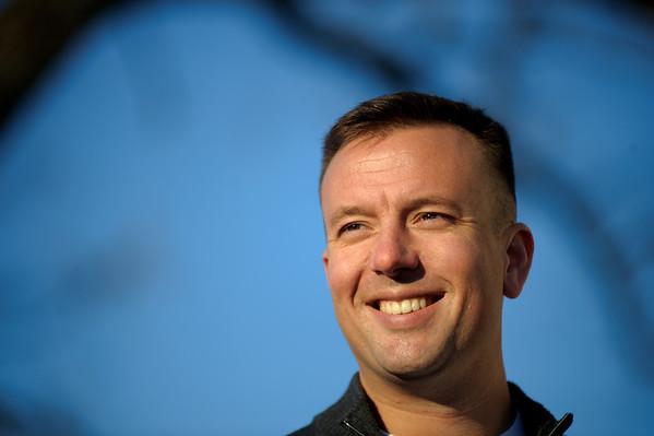20120225 - Welcome Home Matt Beers (DJM)
