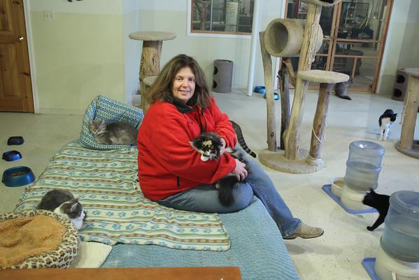20120228 - Cindy Gaffney (JK)