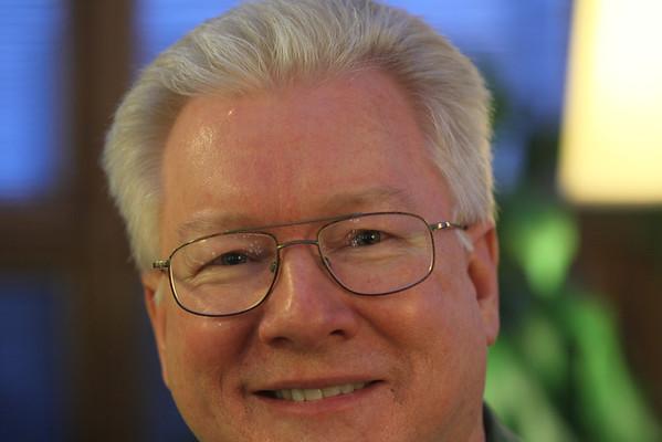 20120228 - Jon Petersen (JK)