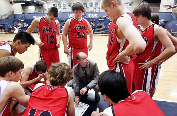 20130214 - Faith Lutheran Basketball (SN)