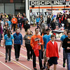 Jeff Krage – For the Kane County Chronicle<br /> Saturday's Autism Walk-A-Thon at St. Charles East High School.<br /> St. Charles 2/23/13