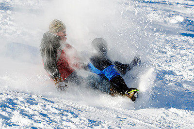 hnews_tue0203_Sledding2.jpg