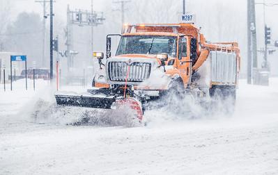 Hnews_adv_snow_February_3.jpg