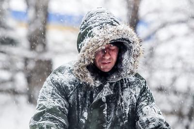 Hnews_adv_snow_February_2b.jpg
