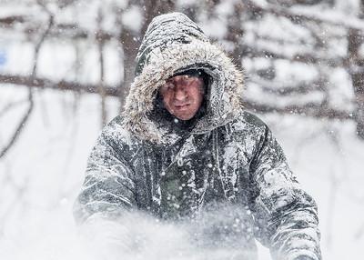 Hnews_adv_snow_February_2c.jpg