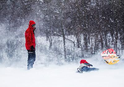 Hnews_adv_snow_February_1.jpg