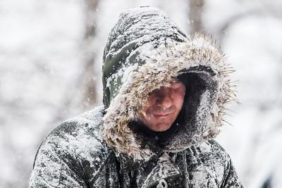 Hnews_adv_snow_February_2.jpg