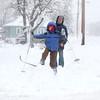 knews_mon_202_Snowstorm1
