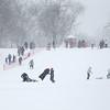 knews_mon_202_Snowstorm4