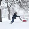 knews_mon_202_Snowstorm2