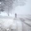knews_mon_202_Snowstorm5