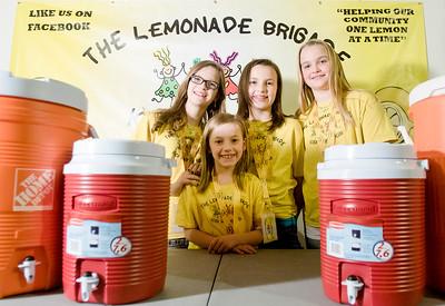 HERO_adv_Lemonade_Brigade.jpg