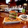 knews_thu_205_planit_burgers