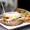 kfea_thu_205_planit_burgers1