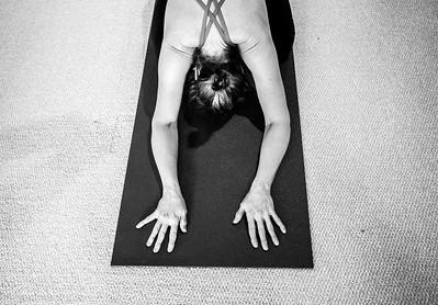 Hnews_2A_Yoga_1.jpg