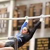 kspts_wed_211_gymnasticssect2