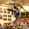 kspts_wed_211_gymnasticssect5