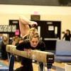kspts_wed_211_gymnasticssect7