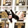 kspts_wed_211_gymnasticssect4