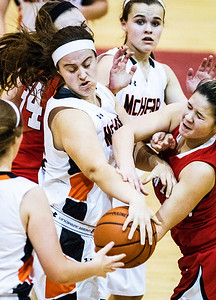 Hspts_tues_0217_GBBALL_MCH_Grant_2.jpg